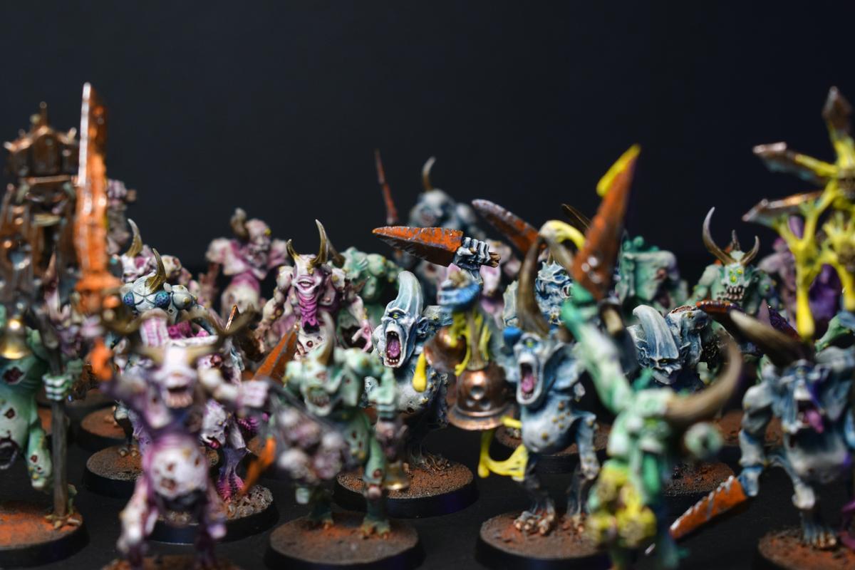36-horde-o-plague-bearers