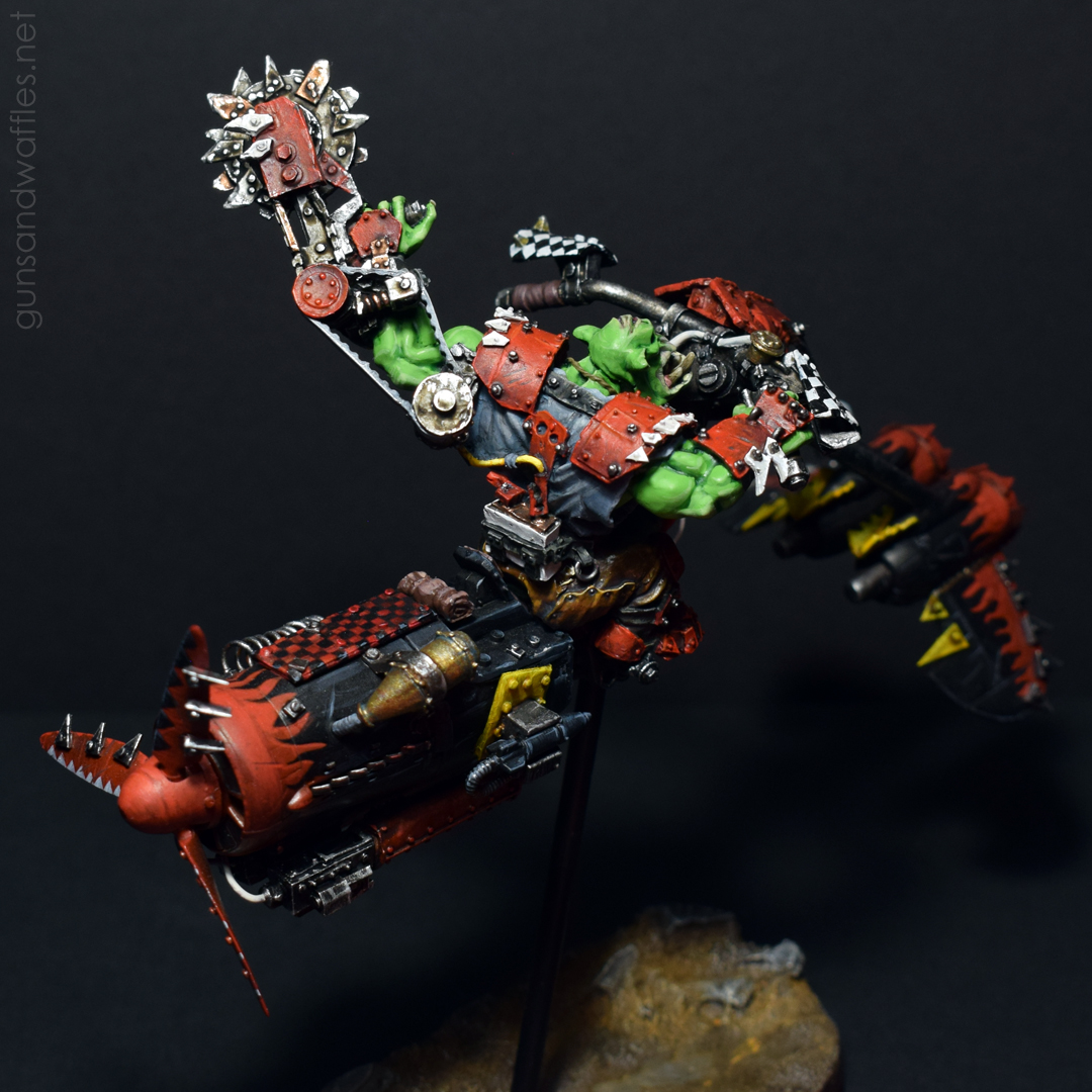 22-ork-waaaghboss-on-custom-jetbike