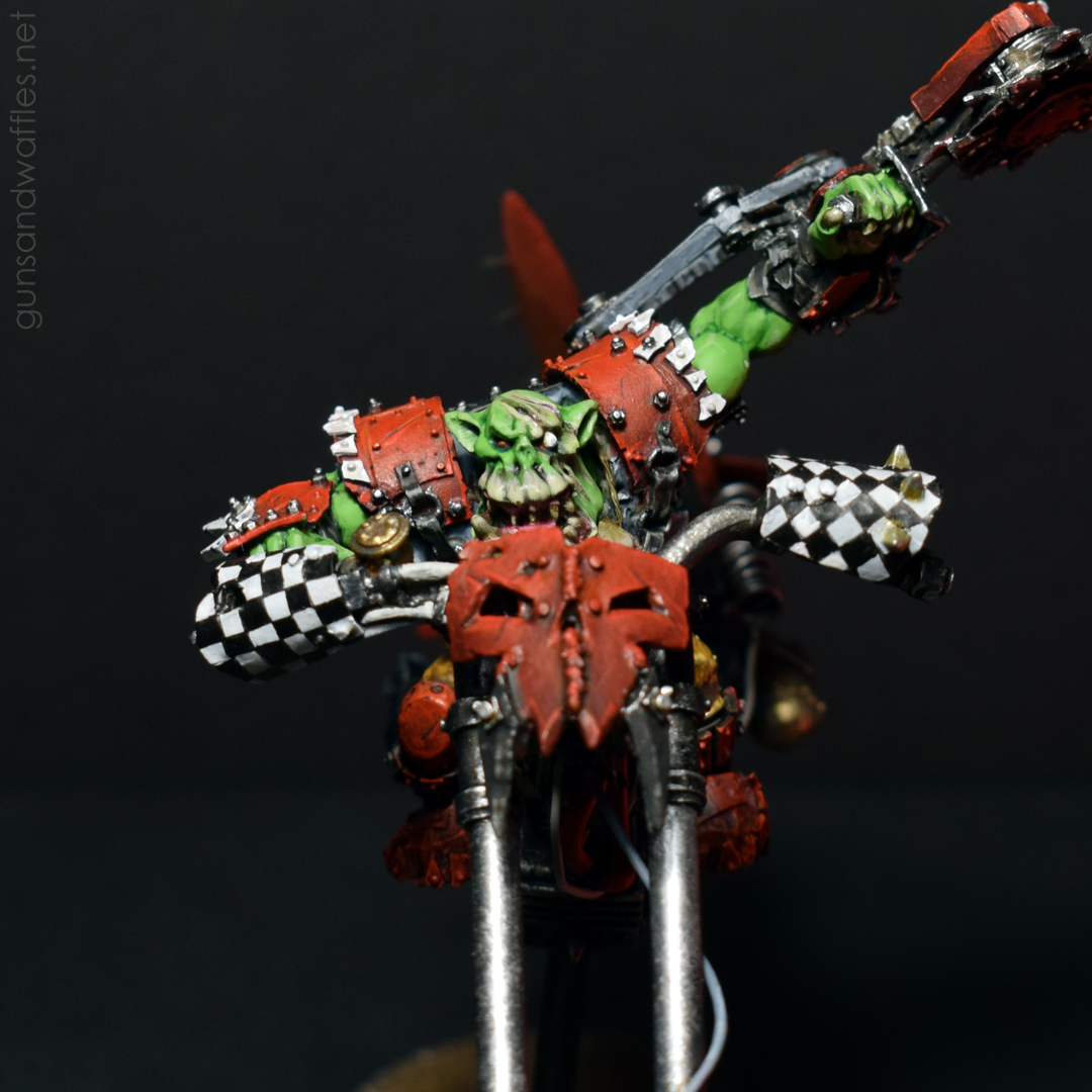 23-ork-waaaghboss-on-custom-jetbike